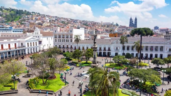 mejor pais de latinoamerica para emigrar 2018