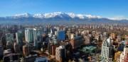 CÓMO VIVIR EN CHILE siendo extranjero [🥇Guía 2020]