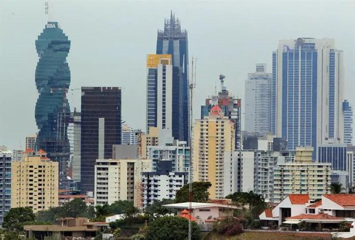 las mejores ciudades del mundo para estudiar