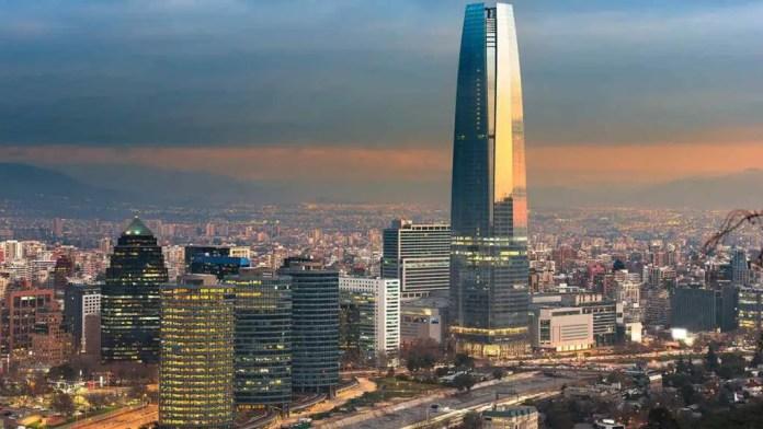 mejores ciudades para estudiar en mexico