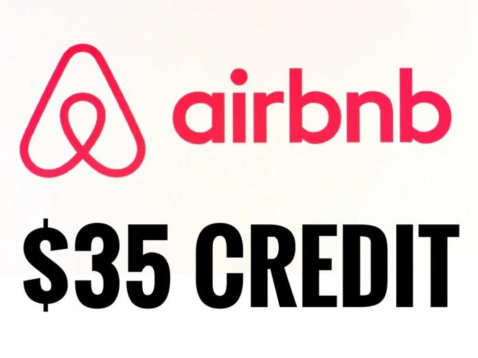 codigos descuento airbnb