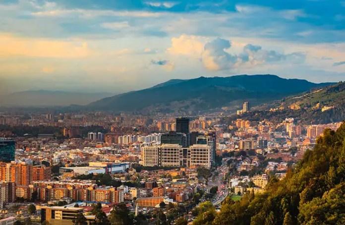 la mejor ciudad para estudiar