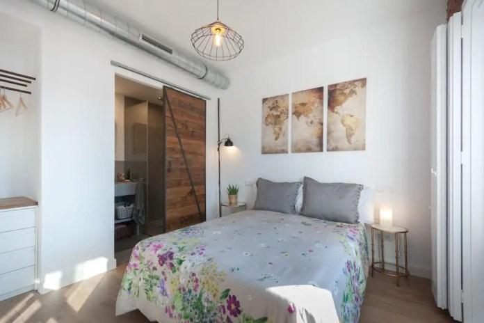 airbnb preguntas frecuentes