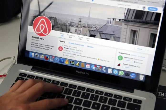 cupones descuento airbnb