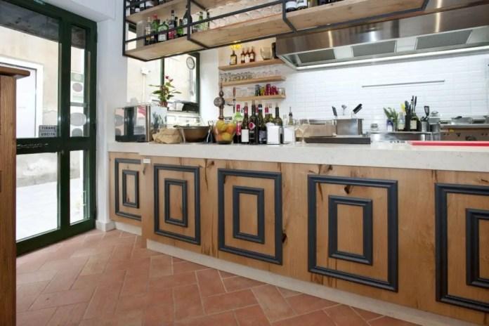 restaurantes romanticos en venecia