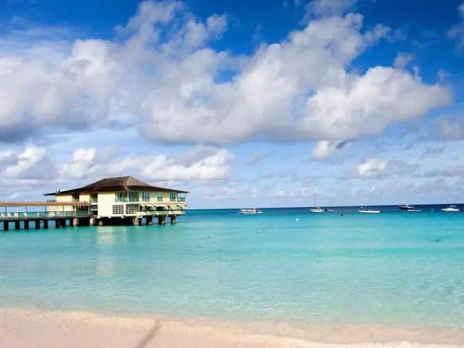 visita Barbados