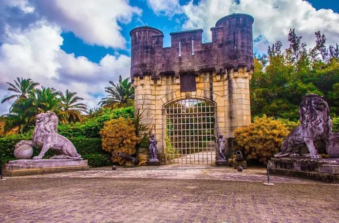 Visita los museos de América Latina