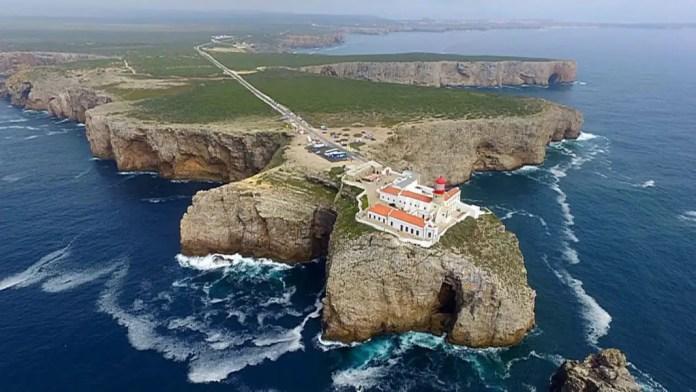 lugares para visitar en portugal en primavera