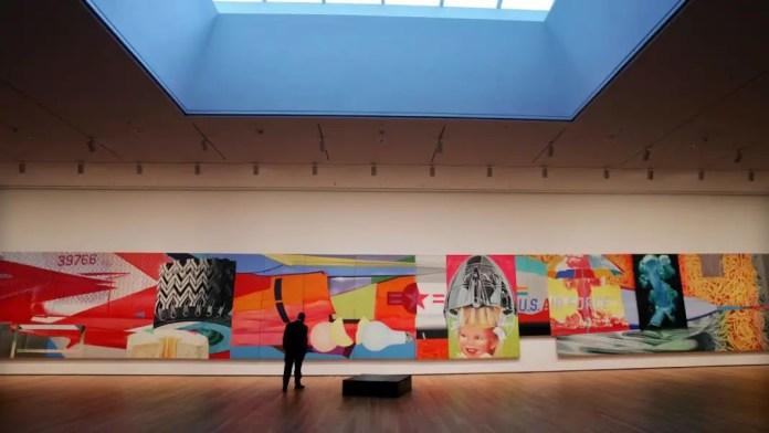 museo-de-arte-moderno-New-York