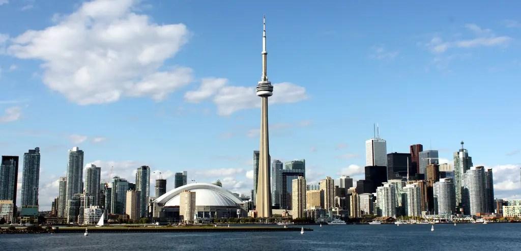 Qué Hacer En Toronto Los 20 Mejores Lugares Para Visitar