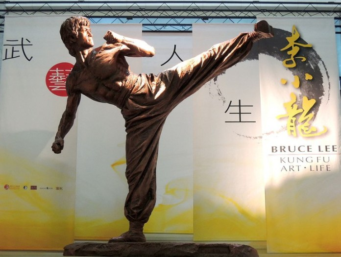 Visita Hong Kong