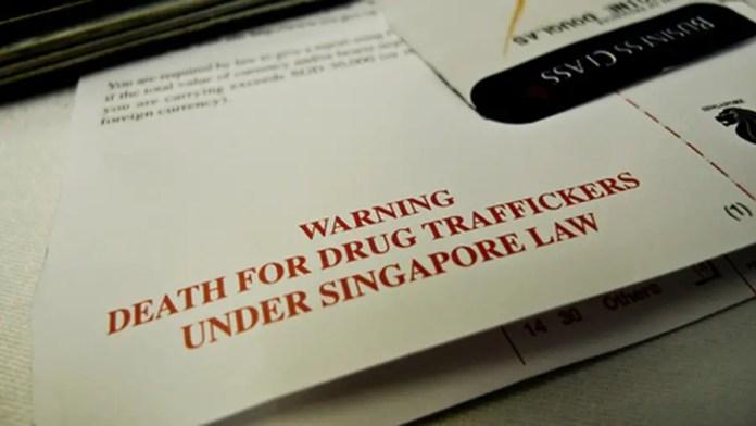 singapur multas y prohibiciones