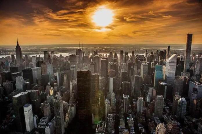 las ciudades más caras del mundo