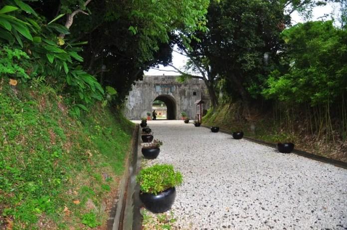 cual es la mejor epoca para viajar a taiwan