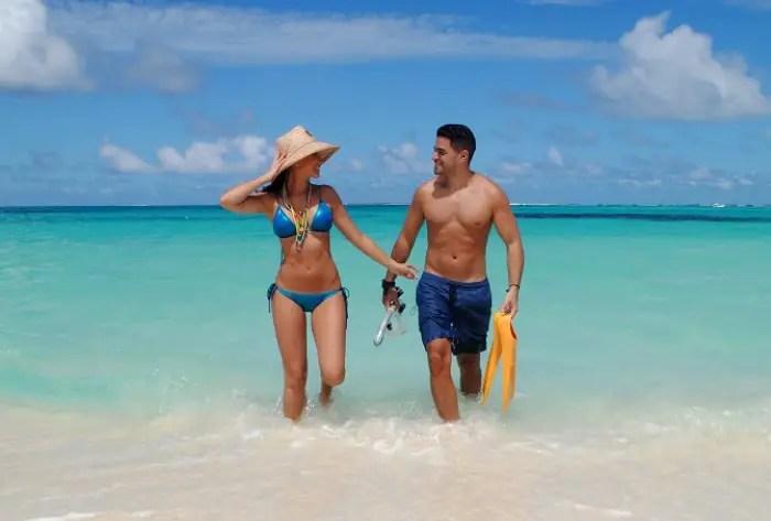 a91ed4db08b04 10 playas hermosas en Suramérica que te van a enamorar