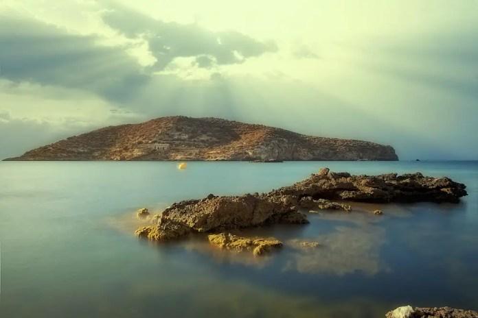 islas de españa nombres