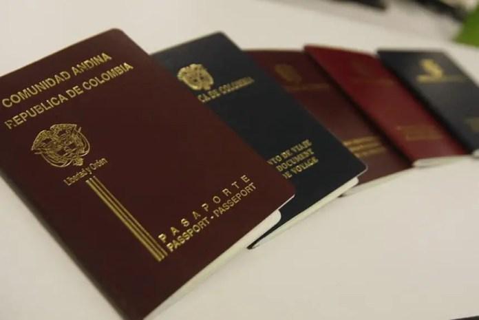 Requisitos para ser voluntario en Colombia