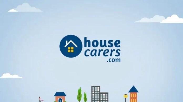House Carers alojamiento en casas particulares