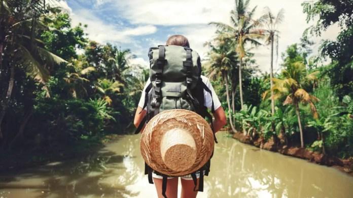 viaja con alojamiento gratis