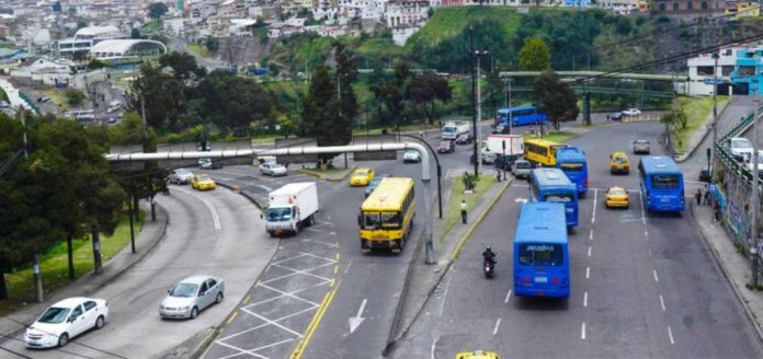 transporte-en-ecuador