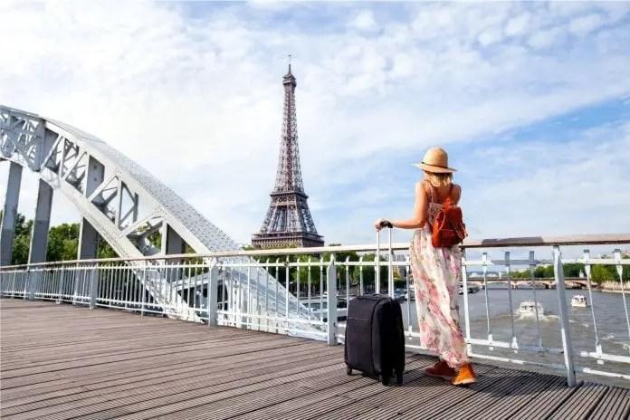 viajar-a-europa-2019