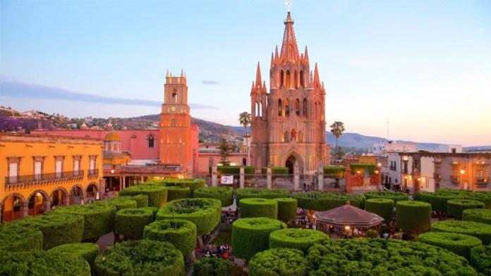 San-Miguel-de-Allende-mexico