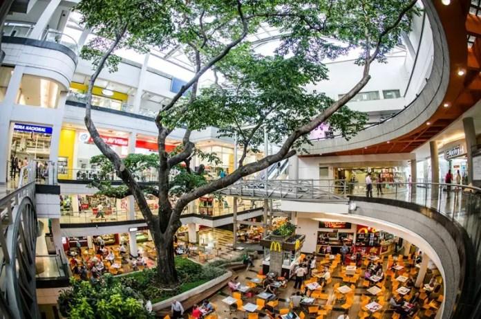 centros-comerciales-en-medellin