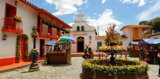 Lugares de Medellín Turísitcos: qué hacer