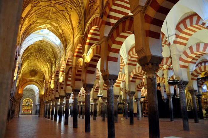 visita-guiada-mezquita-catedral-cordoba