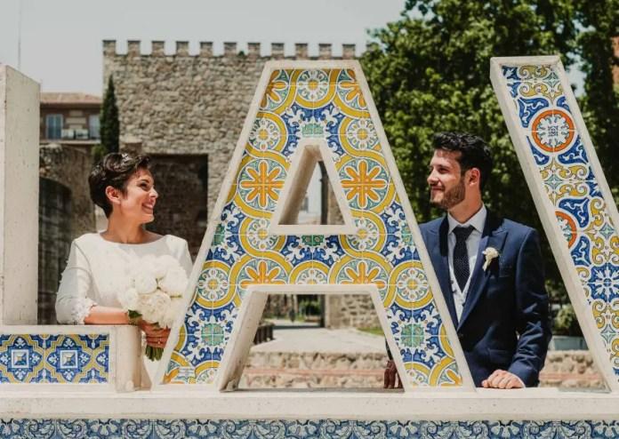 bodas-en-puebla-hotel-azul-talavera