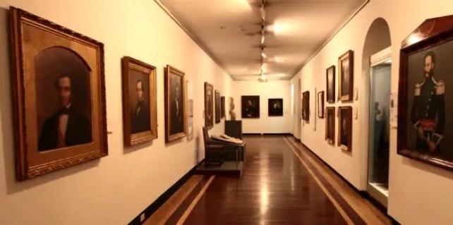 museo nacional de colombia