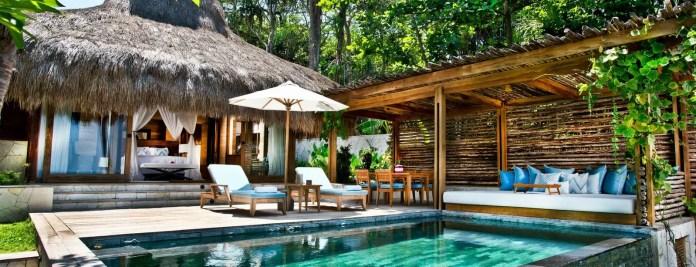 los-mejores-hoteles-en-mexico