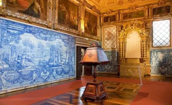 museu-nacional-do-azulejo-lisboa