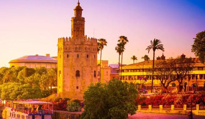torre-del-oro-sevilla