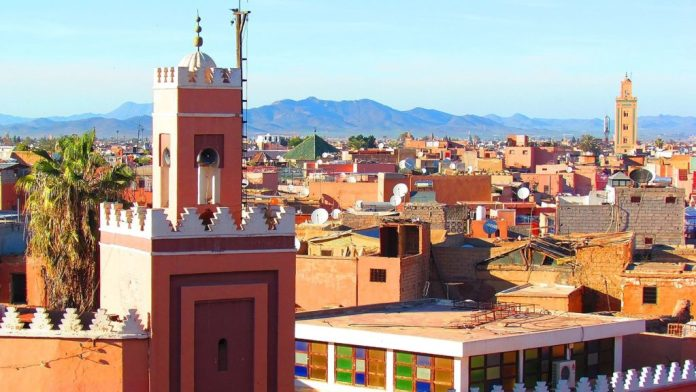 Qué hacer en Marruecos en 5 días