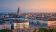 Cómo vivir en Italia siendo extranjero [🥇Guía 2020]