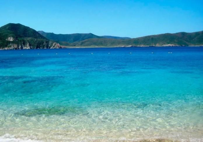 Mejores playas cerca de Barranquilla