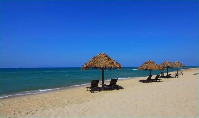 Mejores playas de Barranquilla, Colombia