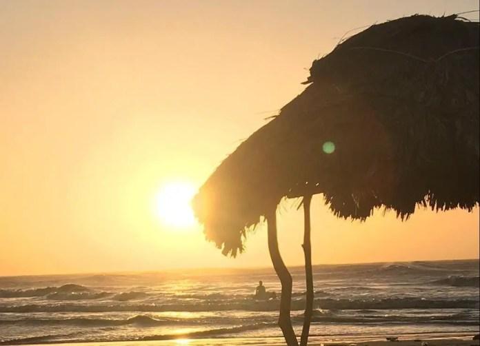 Mejores playas de Barranquilla: Solinilla