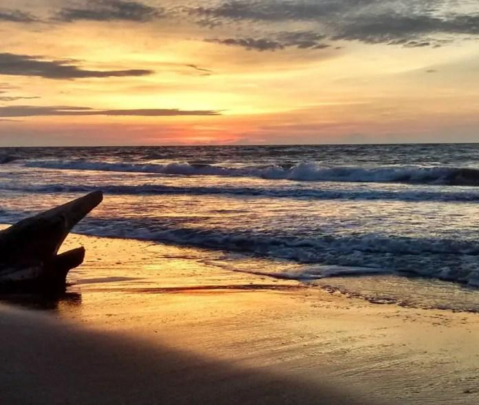 Mejores Playas de Barranquilla: Playa Turipaná