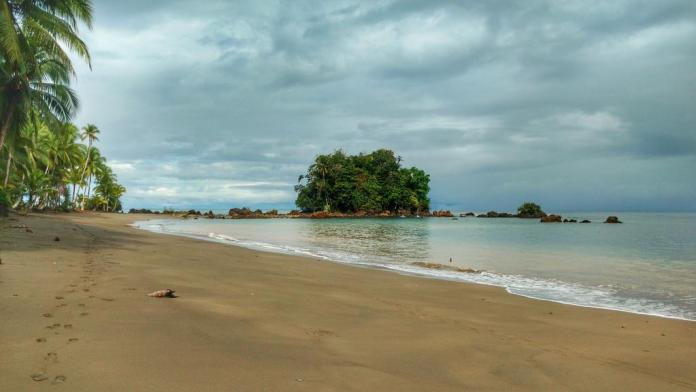Tips para viajar a Nuquí, Chocó