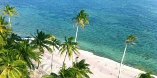 Playas que debes visitar en Veracruz