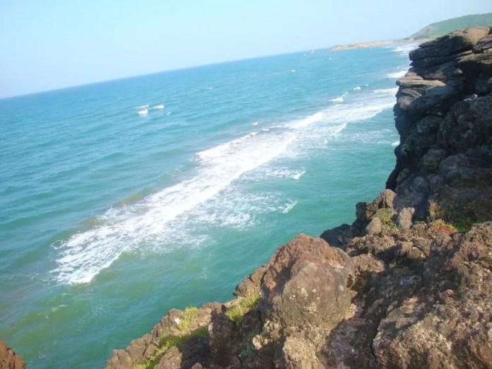 Mejores Playas de Veracruz: Boca Andrea