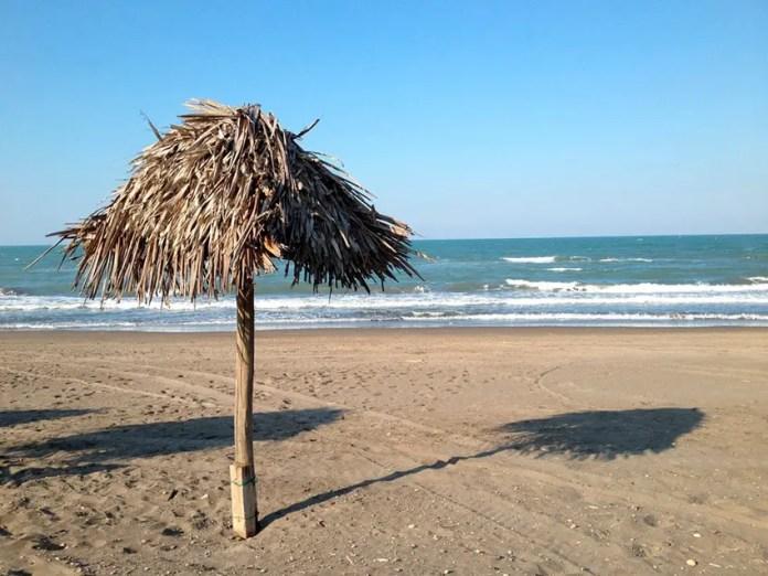 Mejores playas de Veracruz: Tuxpan