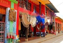 Qué hacer y qué ver en Boyacá