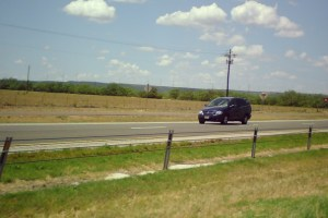 texas driving tour guides