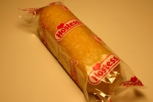 Hostess Twinkie Recipes