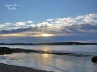2013 Sunrise Chandler Cove