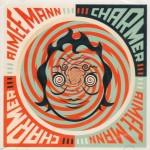 mann-charmer