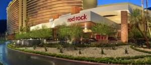 Red Rock Resort